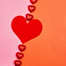 WPS K-12 Social Emotional Learning  (SEL)