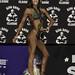 Bikini B 1st #78 Jessica Michaud (2)