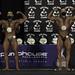 Bodybuilding Lightheavyweight 2nd Mansour 1st Cabral