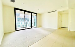 8E/8 Waterside Place, Docklands VIC