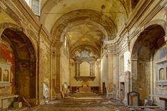 Chiesa Samo