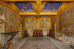 il Palazzo de Midas