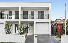 10 Fletcher Street, Revesby NSW