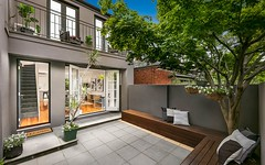 2/53 Cromwell Road, South Yarra VIC