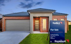 29 Antonio Drive, Melton South VIC