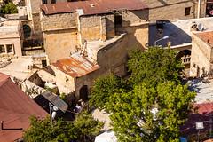 Ortahisar-Castle-canon-6042