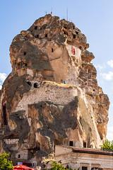 Ortahisar-Castle-canon-6045