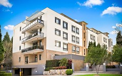 17/2-4 Purser Avenue, Castle Hill NSW