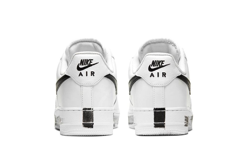 Nike 201106-7