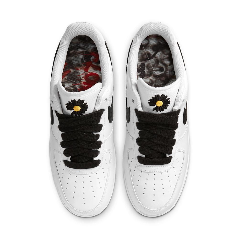 Nike 201106-6