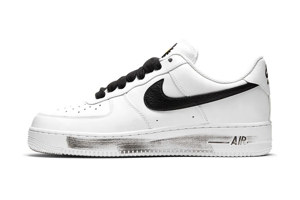Nike 201106-4