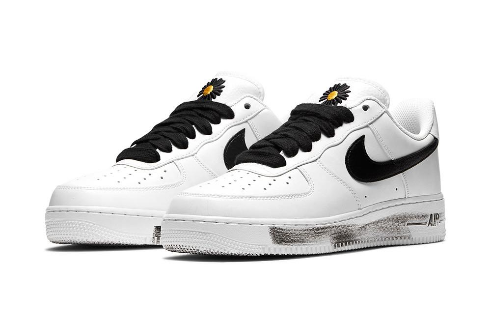 Nike 201106-2