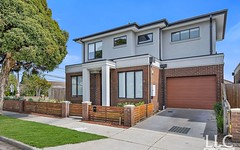 2/20A Stevens Road, Forest Hill VIC