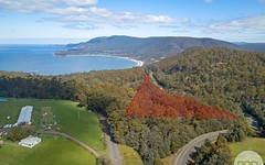 4895 Arthur Highway, Eaglehawk Neck TAS