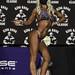 #73 Wendy Ilievski