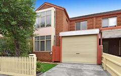 123 Moore Street, Coburg VIC