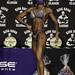 #42 Bernise Fernandez