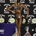 #41 Marika Dumoulin Lafond