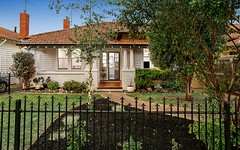 30 Webb Street, Coburg VIC