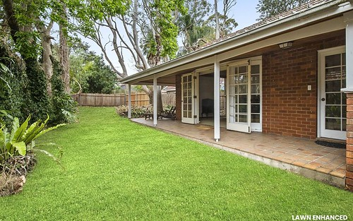 220 Burns Bay Rd, Lane Cove NSW 2066