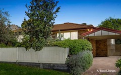 32 Mock Street, Forest Hill VIC