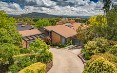13 Whitty Crescent, Isaacs ACT