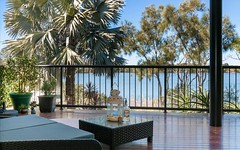 7 Wommin Lake Cres, Fingal Head NSW