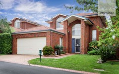 46 The Crest, Attwood VIC