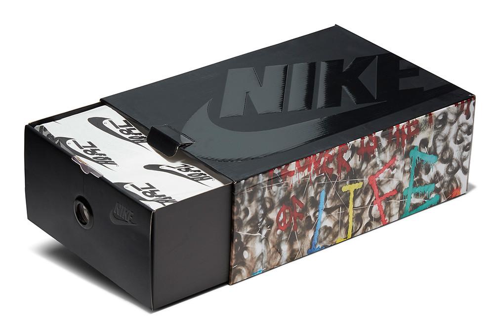 Nike 201106-8