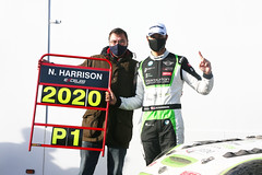 Harrison-36
