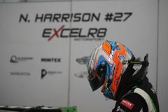 Harrison-09