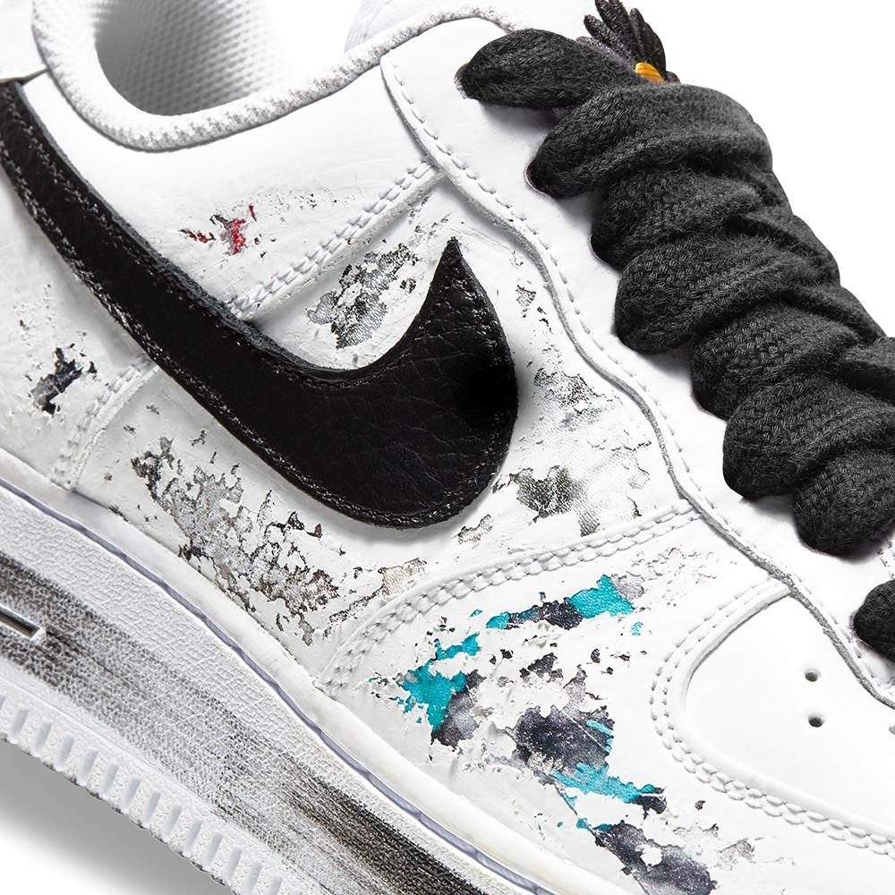Nike 201106-3