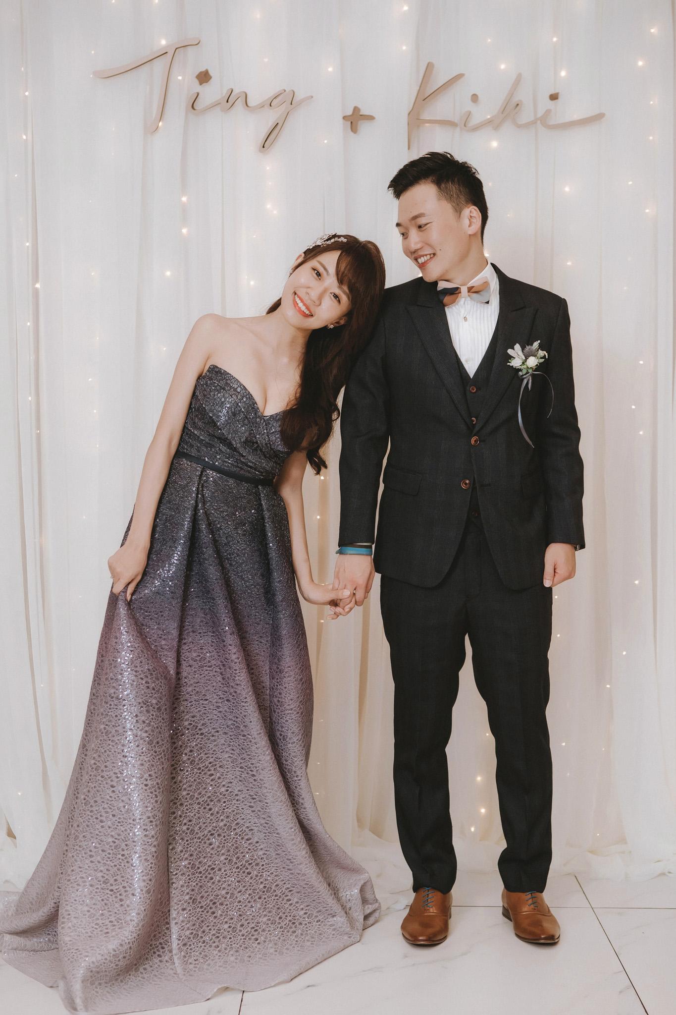 EW 居米 台北婚宴 台北婚紗 台北婚攝 國泰萬怡 台北婚禮 -72