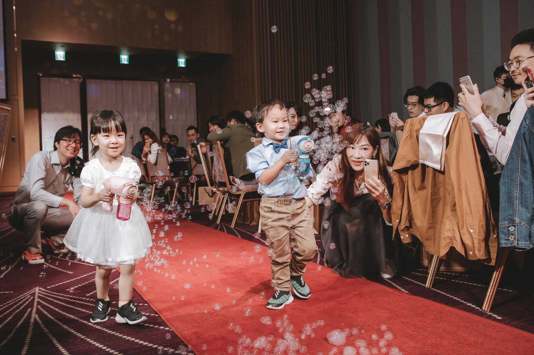 EW 居米 台北婚宴 台北婚紗 台北婚攝 國泰萬怡 台北婚禮 -20