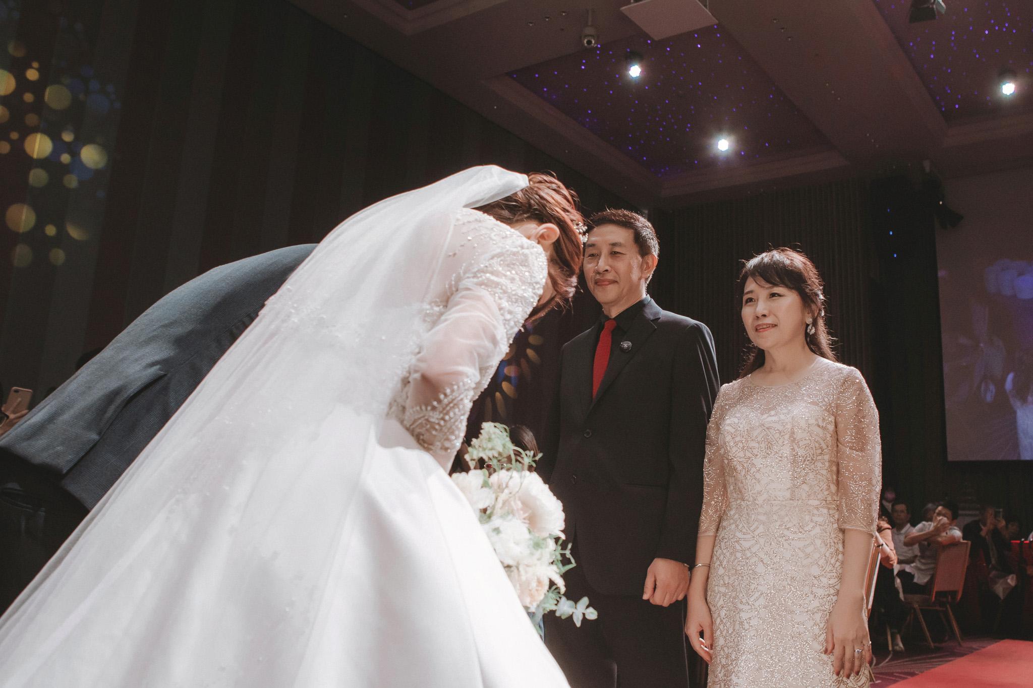 EW 居米 台北婚宴 台北婚紗 台北婚攝 國泰萬怡 台北婚禮 -30