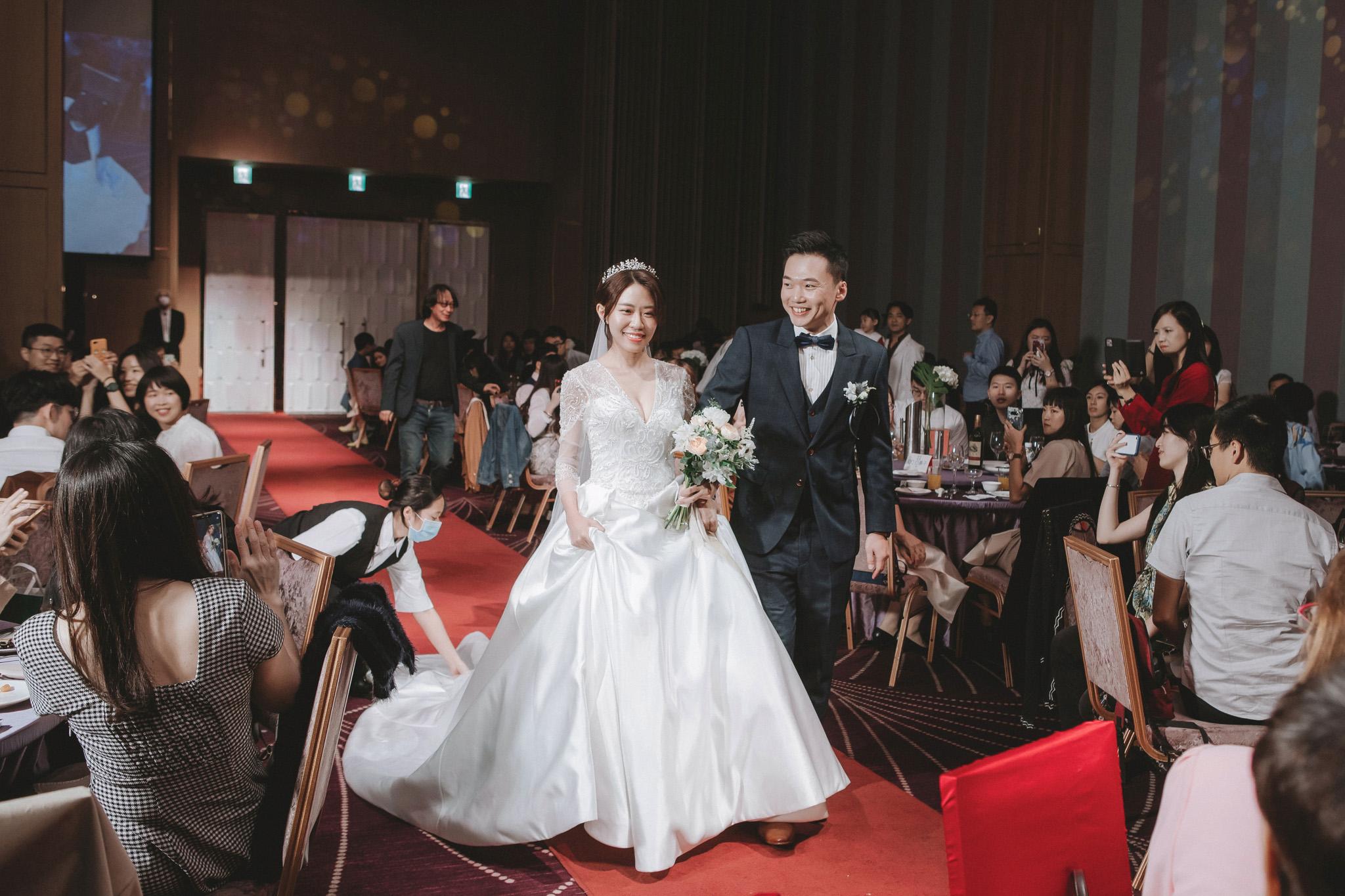 EW 居米 台北婚宴 台北婚紗 台北婚攝 國泰萬怡 台北婚禮 -32