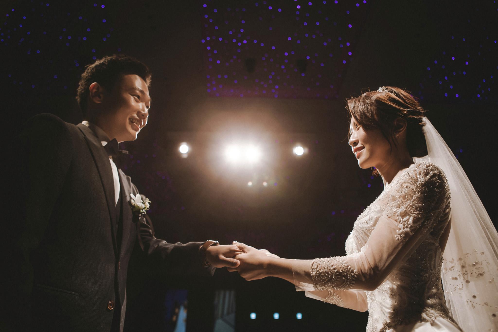 EW 居米 台北婚宴 台北婚紗 台北婚攝 國泰萬怡 台北婚禮 -36
