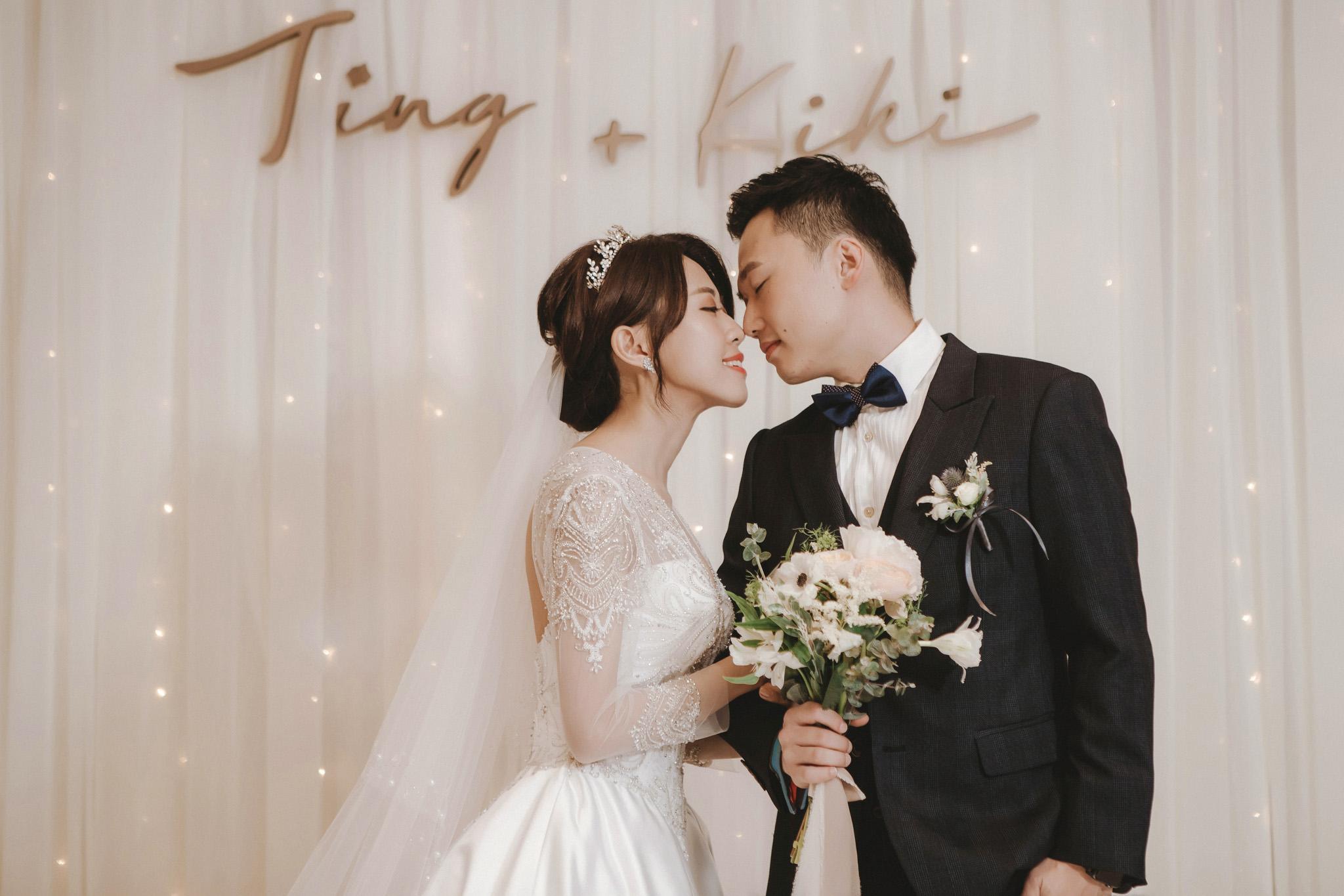 EW 居米 台北婚宴 台北婚紗 台北婚攝 國泰萬怡 台北婚禮 -40