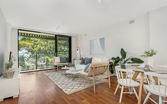 20/258 Pacific Highway, Greenwich NSW
