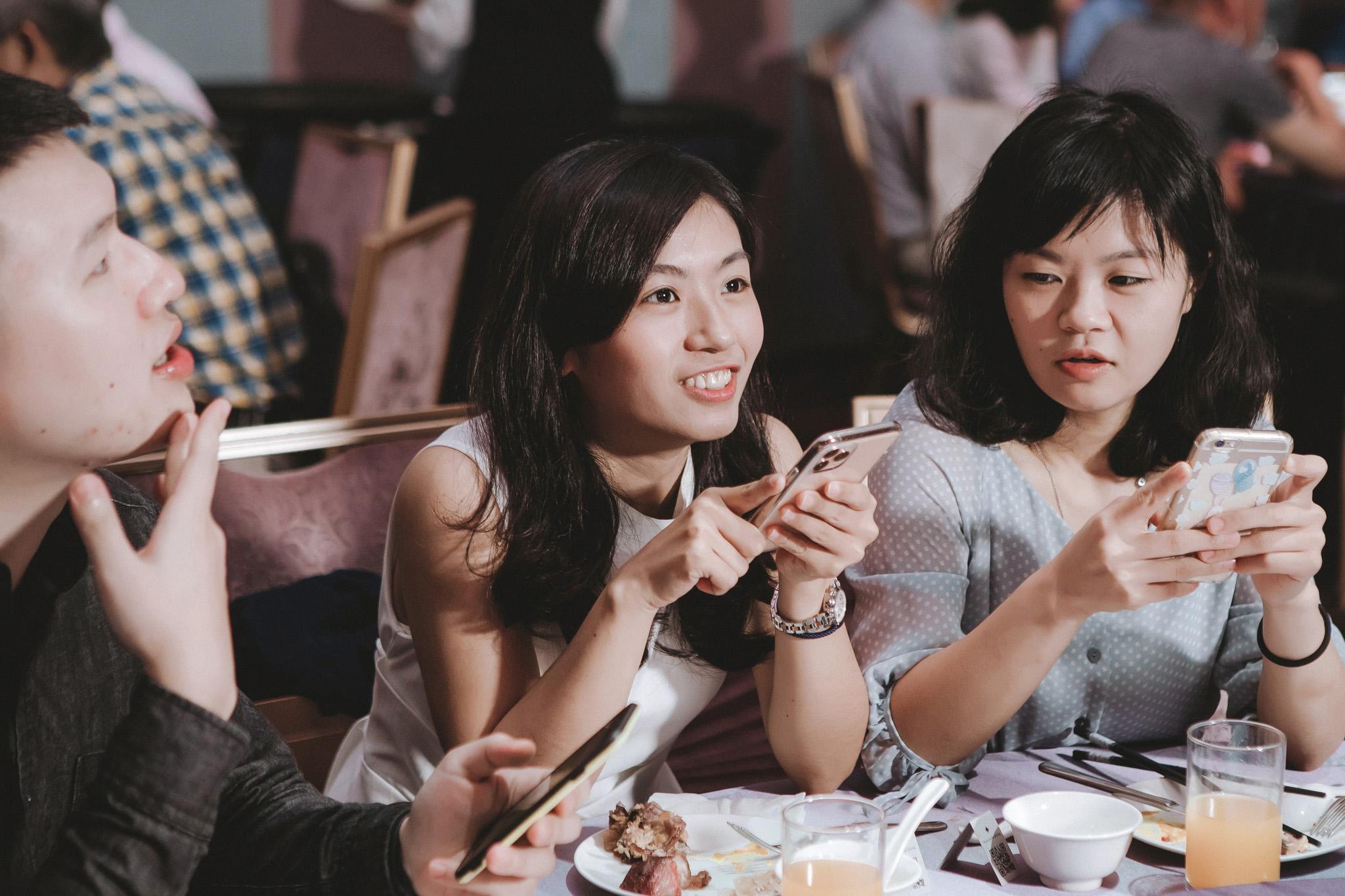 EW 居米 台北婚宴 台北婚紗 台北婚攝 國泰萬怡 台北婚禮 -52