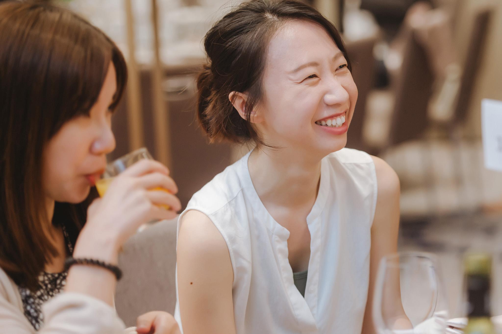 EW 居米 台北禮服 台北婚紗 台北婚攝 國泰萬怡 台北婚禮-18