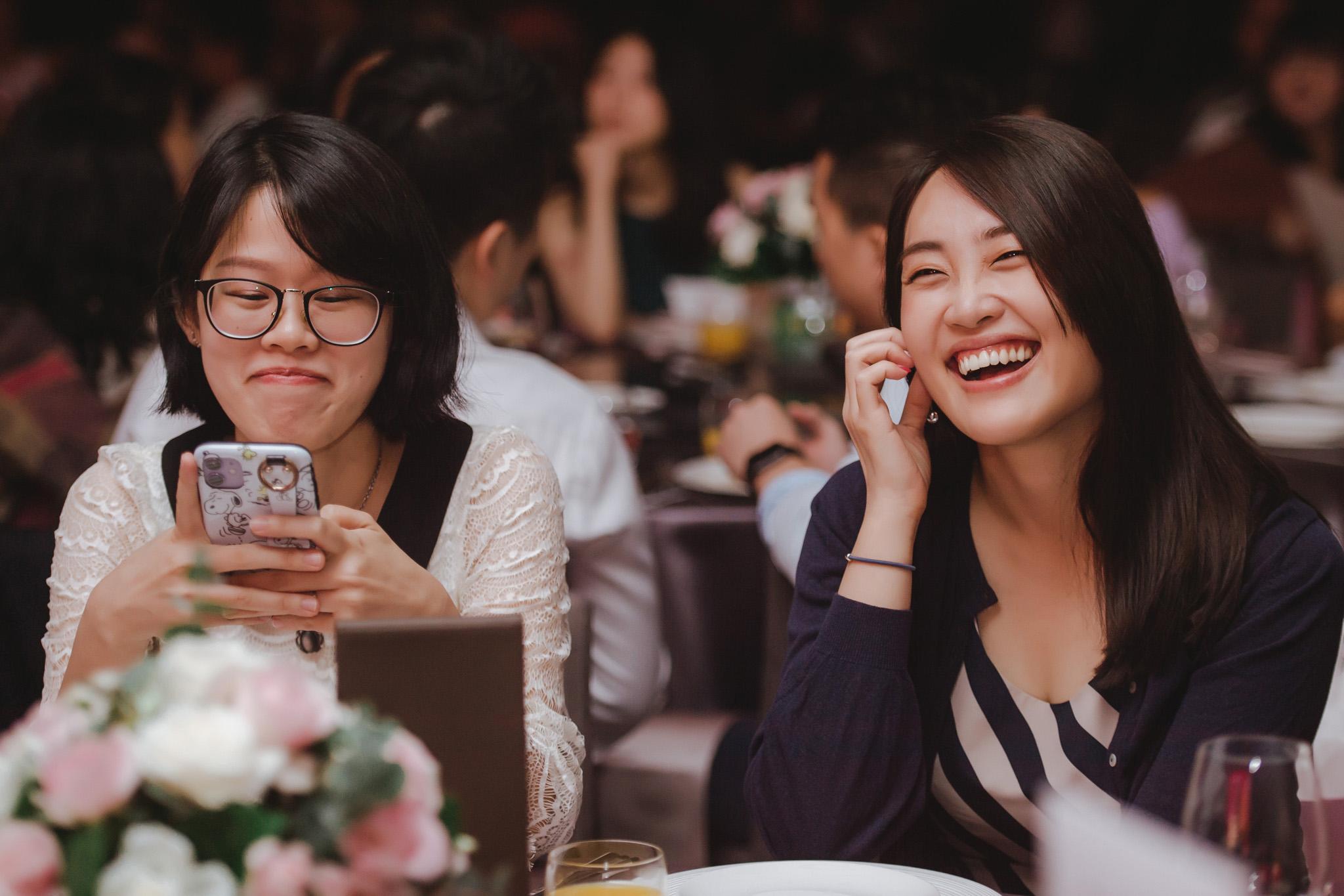 EW 居米 台北禮服 台北婚紗 台北婚攝 國泰萬怡 台北婚禮-24