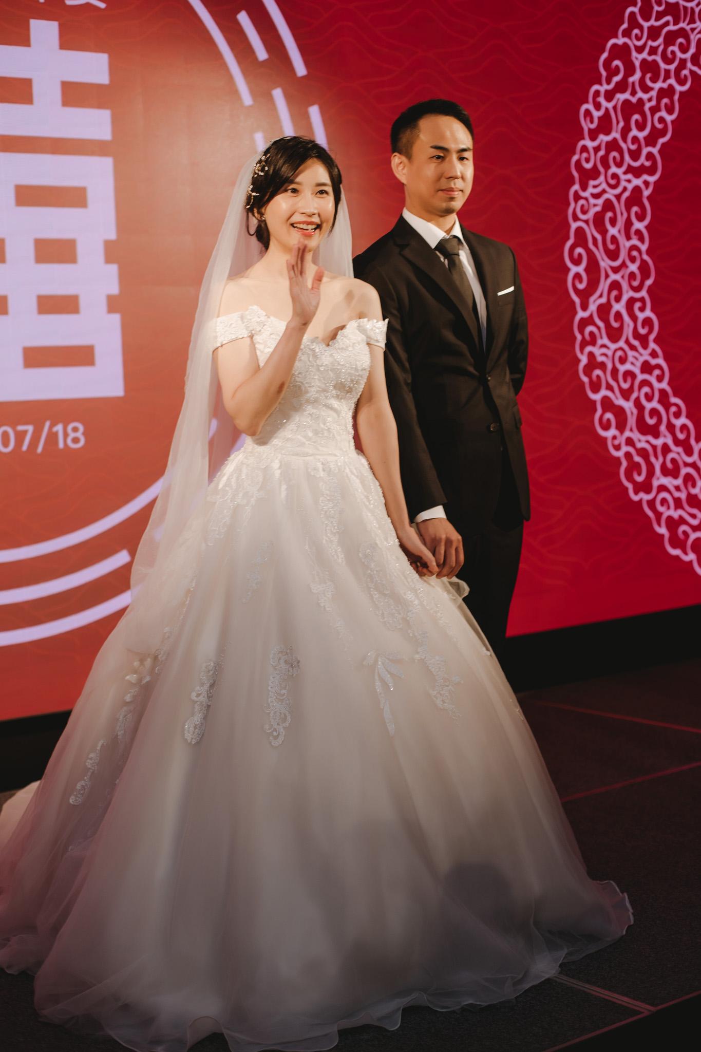 EW 居米 台北禮服 台北婚紗 台北婚攝 國泰萬怡 台北婚禮-26