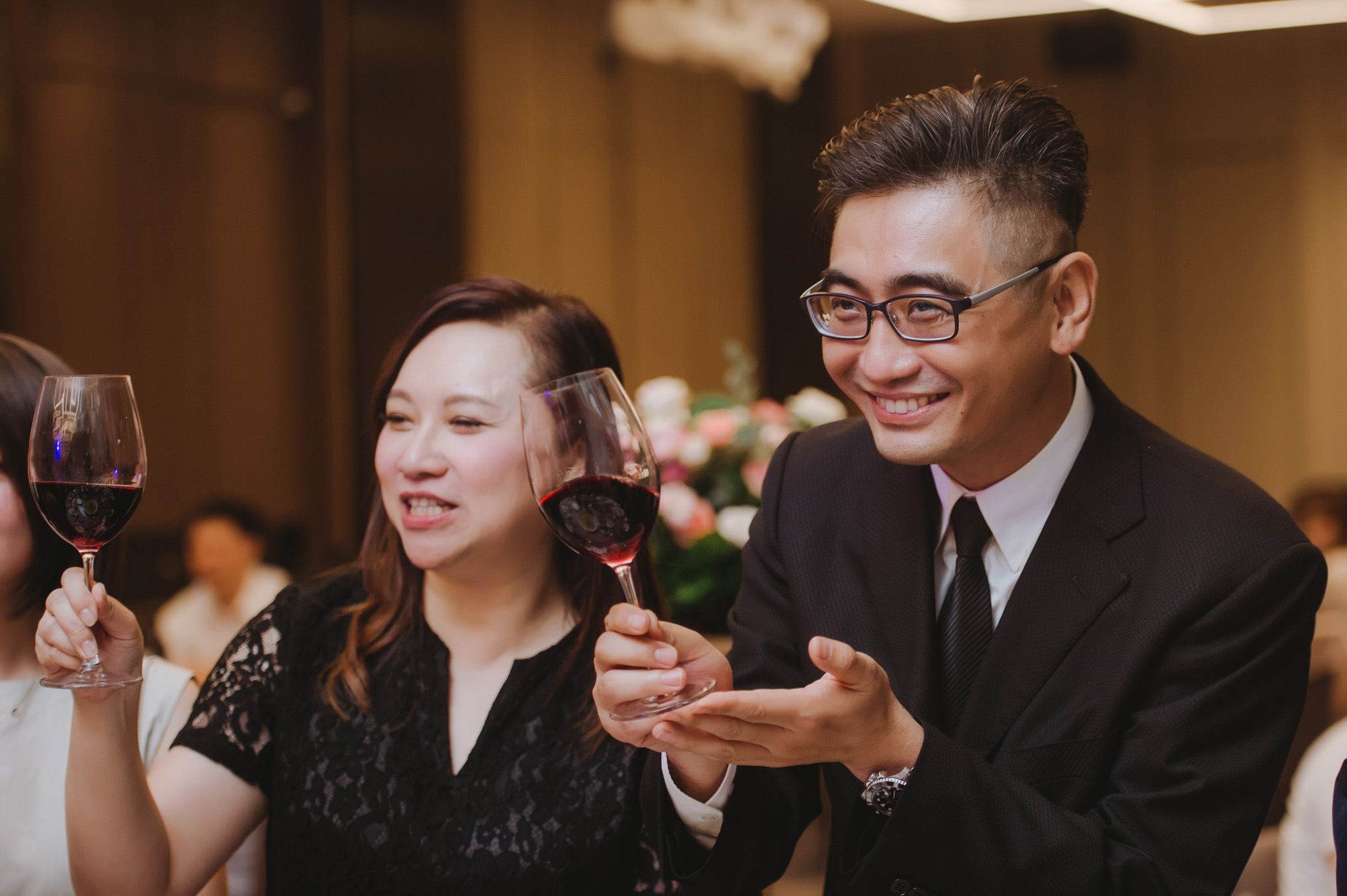 EW 居米 台北禮服 台北婚紗 台北婚攝 國泰萬怡 台北婚禮-33