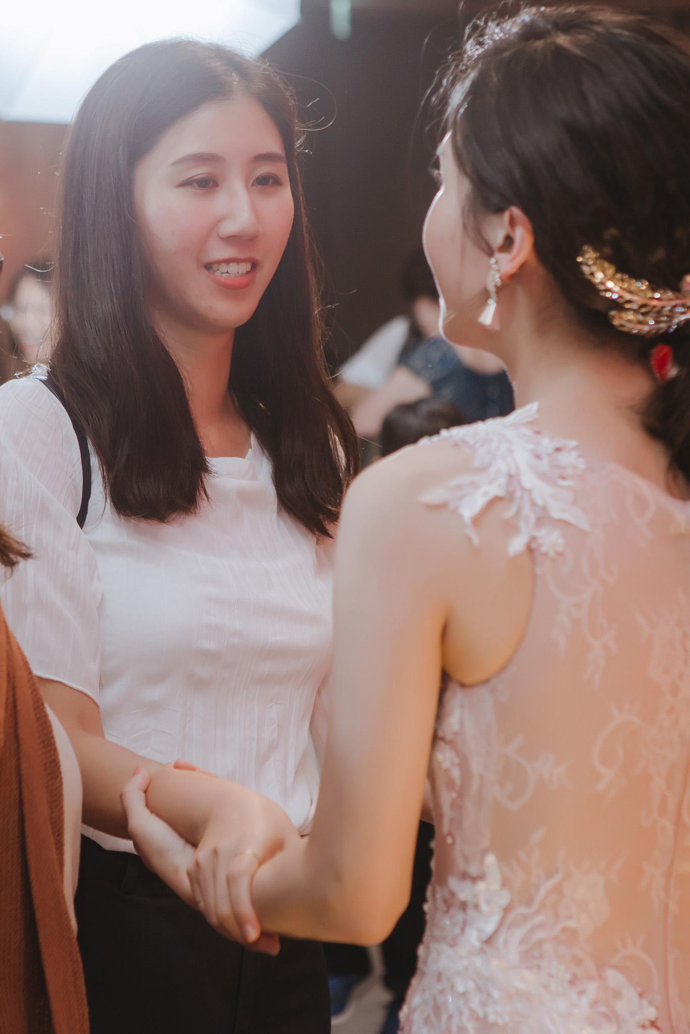 EW 居米 台北禮服 台北婚紗 台北婚攝 國泰萬怡 台北婚禮-40