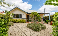 8A Rutherford Crescent, Ainslie ACT