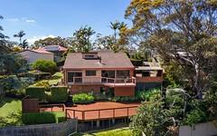 81 Cooriengah Heights Road, Engadine NSW