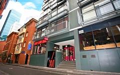 205/16 Liverpool Street, Melbourne VIC