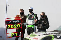 Harrison-35
