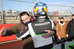 Harrison-19 (2)